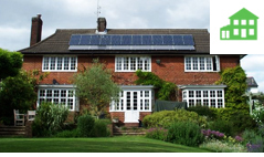 Solar for Home Owners